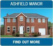 Ashfield Manor