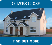 Olivers Close